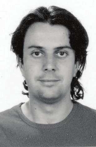 Ramón Miralles